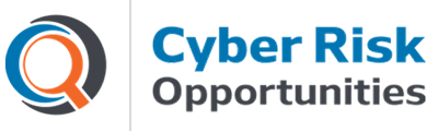 Cyber Risk Opportunities