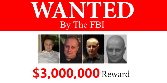 Why a Russian Cybercriminal Targeted a Missouri-Based Dentistry