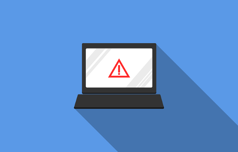 NIST Cybersecurity Framework Series Part 3